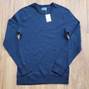 J. Crew Long Sleeve Thermal Tee